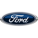 esther-turbo-ford