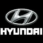 esther-turbo-hyunday