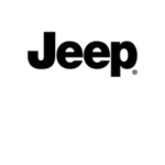 esther-turbo-jeep