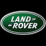 esther-turbo-landorover